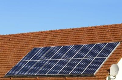 Engerati's Week In Smart Energy – Australia At Forefront Of Energy Revolution