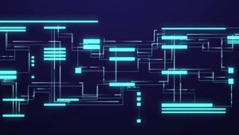 Energy data exchange – key to future market development