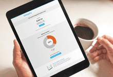 Utilities – Don't Leave Your Customers Behind