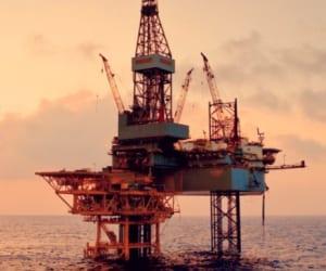 The North Sea – A Global Energy Hotspot