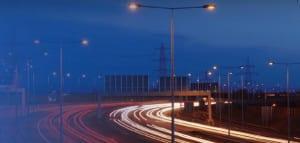 Best Practices For Smart Grid Network Deployment