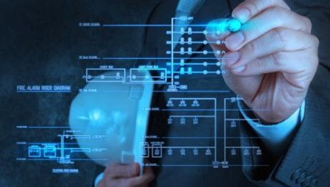Industrial Internet of Things Set To Disrupt Traditional Business Models