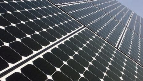 AC Solar Market Continues to Grow