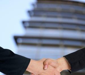 Kamstrup – Big Meter Deals Signal Firm's Growing Interest in Data Management