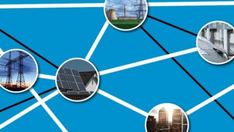 UK grid at risk from decentralised energy – FPSA report