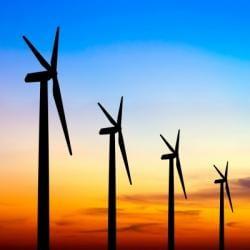 UK Wind Subsidy Cut Threatens Investor Certainty