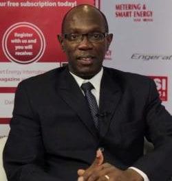 UMEME Uganda's Key Strategies: Access and Growth