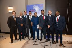 US$5m Competition Helps Africa Harness its Renewable Potential