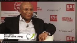"""""""If I Was CEO Of Eskom…"""""""
