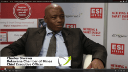 Clean Energy Microgrids – The Future for Africa's Mines