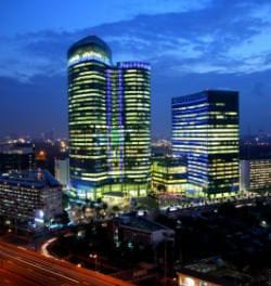 Building Energy Management System Market to Grow Swiftly-Report