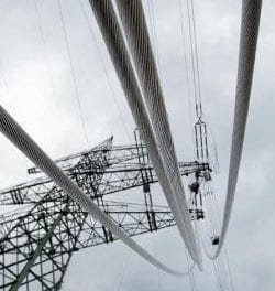 10 Lessons From Large-Scale Transmission R&D Projects