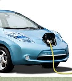 Transportation – Key For Carbon Reduction