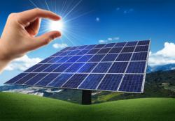 South Africa's Solar Development Looks Bright But Much Work To Be Done