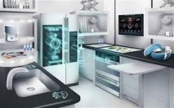 China Lacks a National Standard for Smart Home Appliances