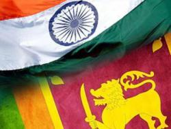 Shelved Power Projects in Sri Lanka Could Be Revived