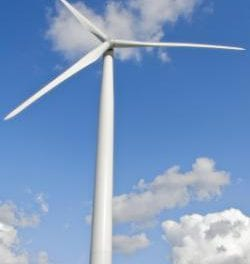 Belgium Awards ABB US$35 Million Contract To Strengthen Wind Integration