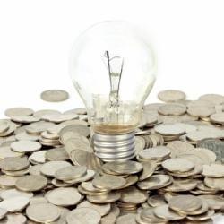 The Revolution of Nigeria's Power Industry Needs Funding