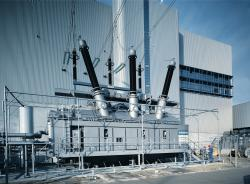 Transformer Condition Monitoring – Five Need To Knows