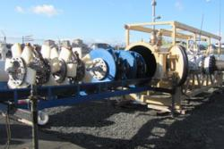 Mini-Robots, Smart Pigs and Lasers Lead PG&E's Gas Safety Innovations