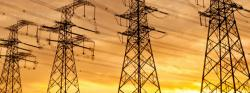Europe's Grid Coming Under Threat Of Blackout