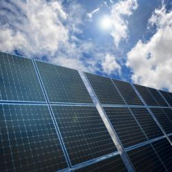 Australia's Largest Energy Storage System To Be Built