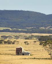 Australia's Energy Minister Instructs Utility To Investigate Microgrids