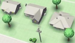 Microgrids Get A Boost In Ontario