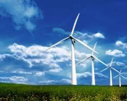 Island of Texel Joins Europe's Growing Number of Energy Communities