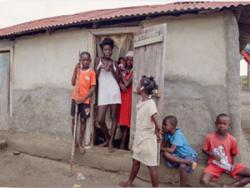 Microgrids Could Solve Haiti's Electricity Crisis