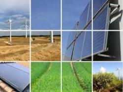 HOMER Pro Upgrades Decision Analysis Tool for Microgrids
