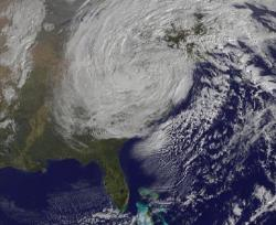 New Jersey Energy Resilience Bank Opens For Business
