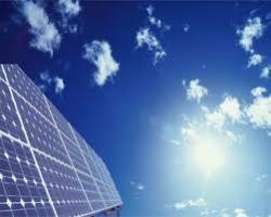 Singapore Launches New Energy Storage Programme