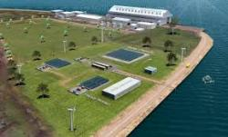 Singapore University Builds Region's First Renewable Energy Integration Demonstration Microgrid