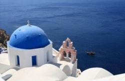 Greek Islands Connect to Mainland Power Grid But How Sustainable Is It?