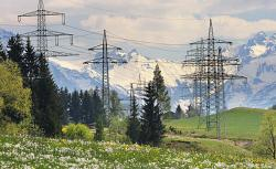 Microgrids To Test Renewable Energy Integration In Germany