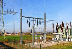 Nairobi Ring – Improved Grid Reliability Coming To Kenya's Largest City