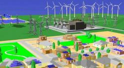 Standards For Microgrids – Updates Are Coming