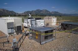 Microgrid Developments Set To Enhance Grid Resiliency In US