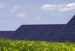 Microgrids Are Coming To Vermont