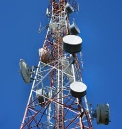 Middle East Telecommunication Tower Operators Turn to Microgrids for Reliable Power