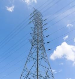 Mexico's Utility Proposes Transmission Projects