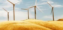 California Innovates On Microgrids