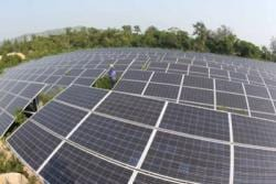 Investment in Microgrids In Asia-Pacific To Near US$31 Billion By 2023