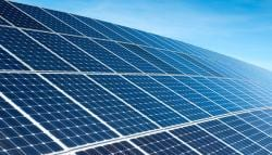 Are Microgrids The Route To The Utility Of The Future?