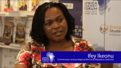 Regional Interconnectivity and Community Projects in the Pipeline for West Africa Despite Challenges