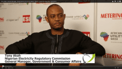 Nigeria's Privatized Power Sector Is Experiencing Teething Problems