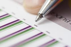 Belgium's Elia Group creates business school Chair for grid scenario planning