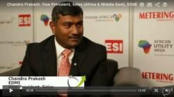 Prepaid Smart Meters Will Help Africa Recover Revenue Losses