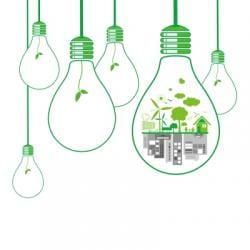 Energy Storage Options Growing to Support Microgrids